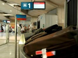 air-journal_bagages roissy ©Air Journal