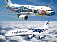 air-journal_bangkok airways malaysia airlines