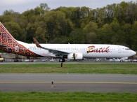 air-journal_batik air 737-900ER
