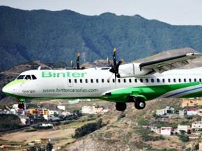 air-journal_binter canarias ATR72-500©Aleks_B