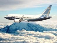 air-journal_boeing 737 MAX 2