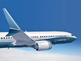 air-journal_boeing 737 MAX winglets