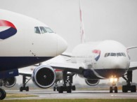 air-journal_british-airways-777