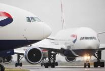 air-journal_british-airways-777