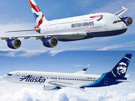 air-journal_british-airways-alaska-airlines