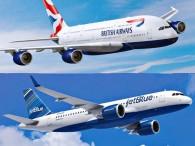 air-journal_british-airways-jetbluereamliner
