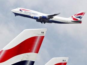 air-journal_british-airways-tails 747-400