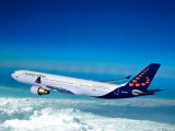 air-journal_brussels airlines A330