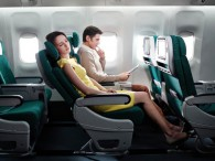 air-journal_cathay pacific premium