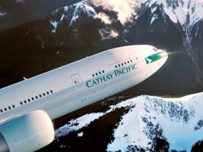 air-journal_cathay pacific_777-300er