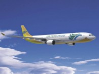 air-journal_cebu pacific A330