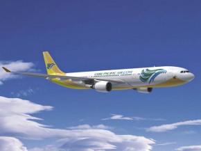 air-journal_cebu pacific A330