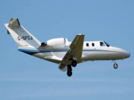 air-journal_cessna