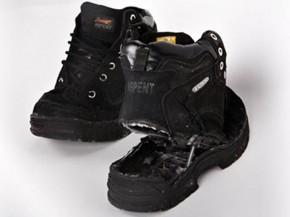 air-journal_chaussures pieges Richard Reid