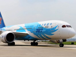air-journal_china southern 787