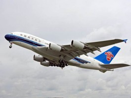air-journal_china southern A380