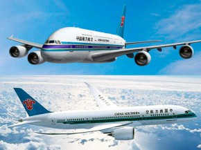 air-journal_china southern a380 787