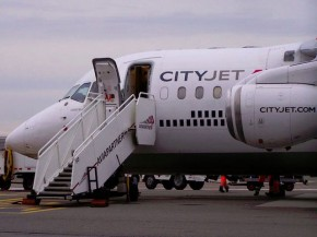 air-journal_cityjet