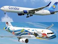 air-journal_condor bangkok airways