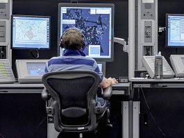 air-journal_controle aerien@NATS