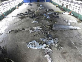 air-journal_crash Flydubai Rostov@MAK