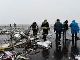 air-journal_crash Flydubai debris@Sputnik