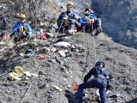 air-journal_crash Germanwings 4U9525 ops2@DICOM