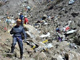 air-journal_crash Germanwings 4U9525 ops@DICOM