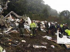 air-journal_crash-lamia-siteantioquia-police-dpt
