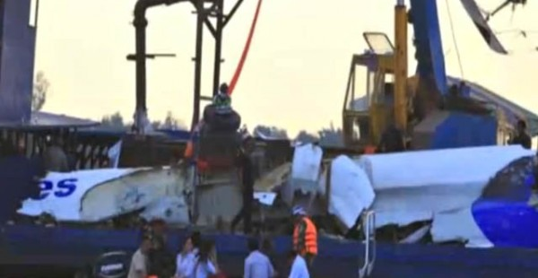 air-journal_crash Lao Airlines