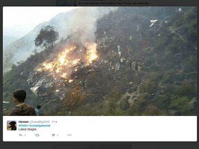 air-journal_crash-pakistan-international-airlines-pk661b