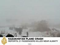 air-journal_crash SCAT Airlines