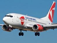 air-journal_csa-czech-airlines-737