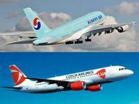 air-journal_csa czech korean air