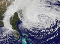 air-journal_cyclone sandy