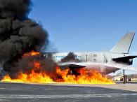 air-journal_dallas pompiers A380