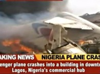 air-journal_dana air crash