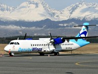 air-journal_danube wings ATR72
