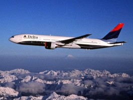 air-journal_delta 767