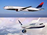 air-journal_delta aeromexico