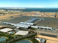 air-journal_doha futur aeroport NDIA