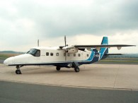 air-journal_dornier228