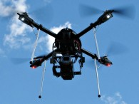 air-journal_drone UAV Systems