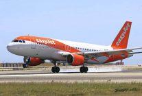 air-journal_easyjet-a320-landing