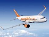 air-journal_easyJet A320neo