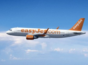 air-journal_easyJet A320_ Sharklets 2