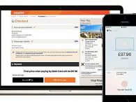 air-journal_easyjet-apple-pay-on-web
