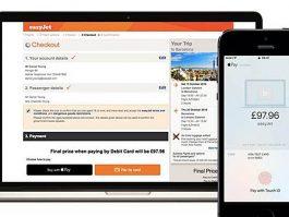 air-journal_easyjet-apple-pay-on-web