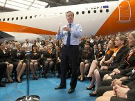 air-journal_easyJet Cameron Brexit