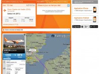 air-journal_easyJet FlightTracker